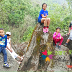 Aksharaa Spring Kids Camp 2018