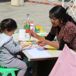Aksharaa Kindergarten at a Glance